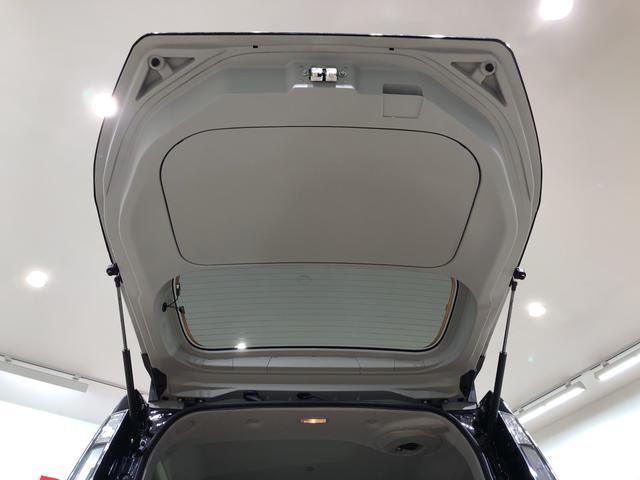 カスタムG リミテッドII SAIII 4WD キーフリー 両側電動スライドドア 衝突被害軽減システム(31枚目)