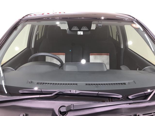 スタイル ブラックリミテッド SAIII 4WD ナビ 全周囲カメラ キーフリー 衝突被害軽減システム(2枚目)