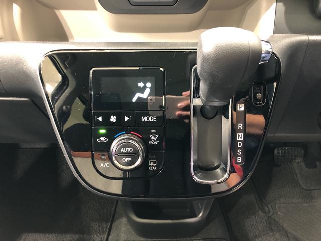 スタイル ブラックリミテッド SAIII 4WD ナビ 全周囲カメラ キーフリー 衝突被害軽減システム(10枚目)