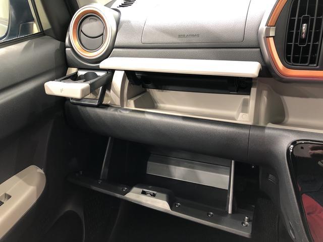 スタイル ブラックリミテッド SAIII 4WD ナビ 全周囲カメラ キーフリー 衝突被害軽減システム(11枚目)
