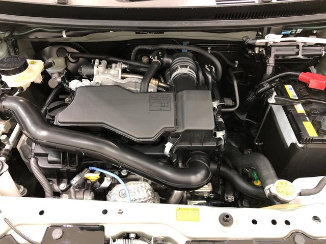 スタイル ブラックリミテッド SAIII 4WD ナビ 全周囲カメラ キーフリー 衝突被害軽減システム(18枚目)