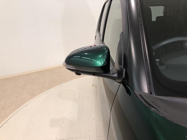 スタイル ブラックリミテッド SAIII 4WD ナビ 全周囲カメラ キーフリー 衝突被害軽減システム(22枚目)