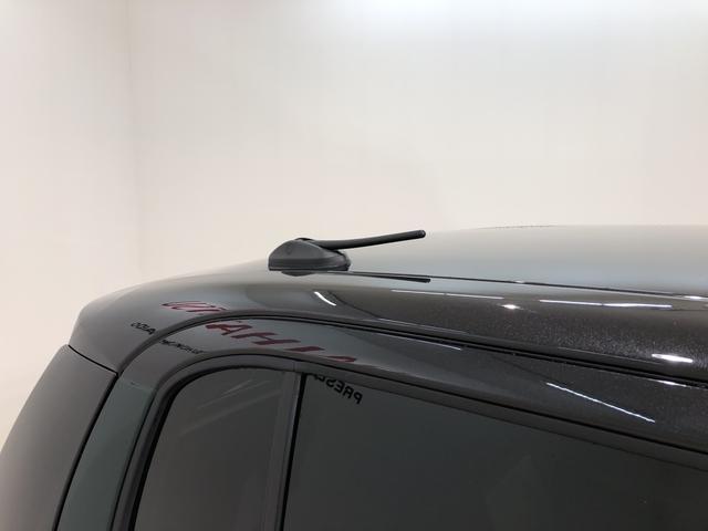 スタイル ブラックリミテッド SAIII 4WD ナビ 全周囲カメラ キーフリー 衝突被害軽減システム(23枚目)