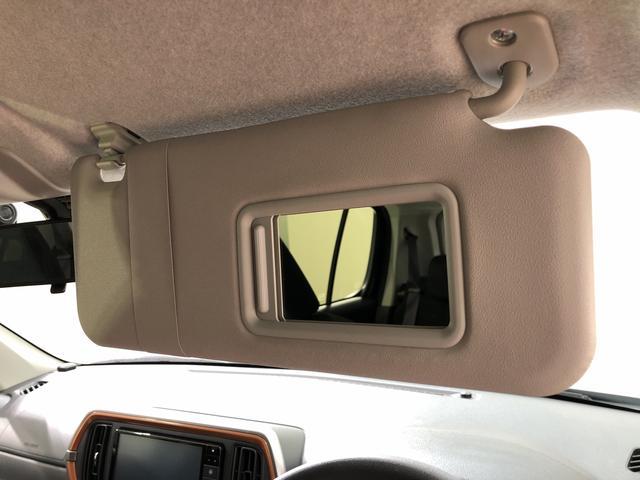 スタイル ブラックリミテッド SAIII 4WD ナビ 全周囲カメラ キーフリー 衝突被害軽減システム(27枚目)