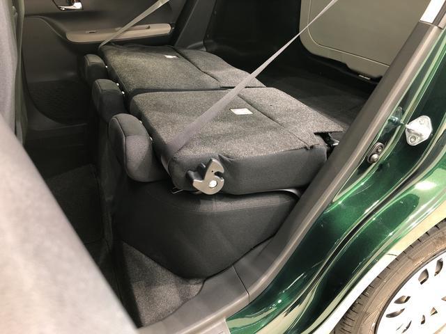 スタイル ブラックリミテッド SAIII 4WD ナビ 全周囲カメラ キーフリー 衝突被害軽減システム(33枚目)