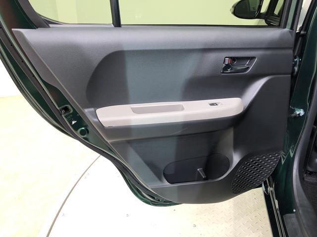 スタイル ブラックリミテッド SAIII 4WD ナビ 全周囲カメラ キーフリー 衝突被害軽減システム(36枚目)
