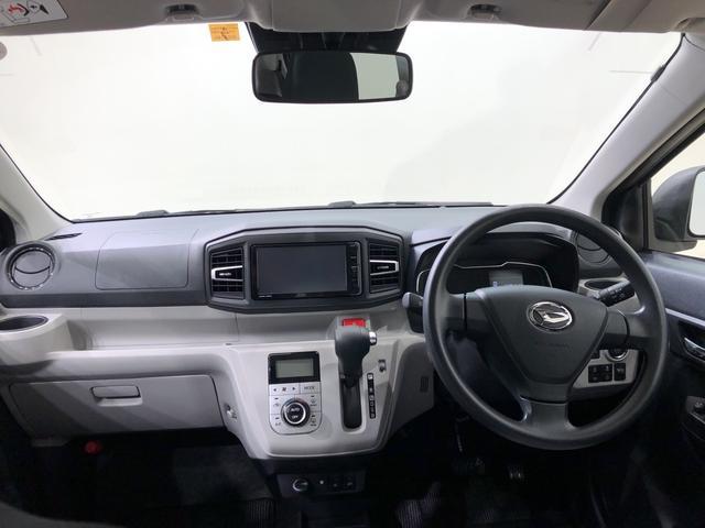 G SAIII 4WD ナビ バックカメラ キーフリー 衝突被害軽減システム(5枚目)