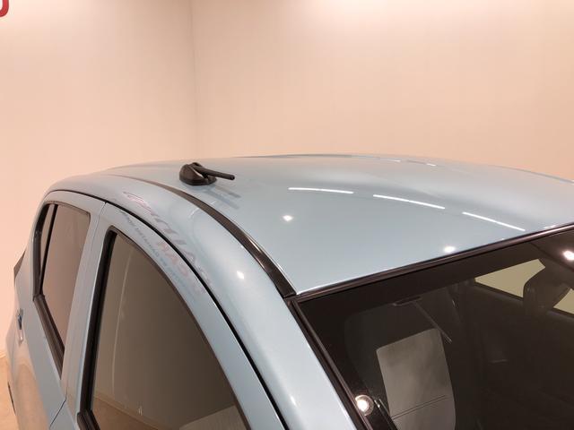 G SAIII 4WD ナビ バックカメラ キーフリー 衝突被害軽減システム(23枚目)