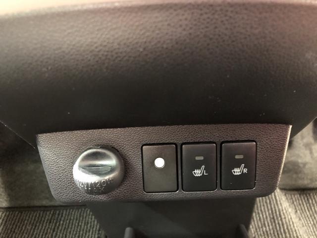 G SAIII 4WD ナビ バックカメラ キーフリー 衝突被害軽減システム(26枚目)