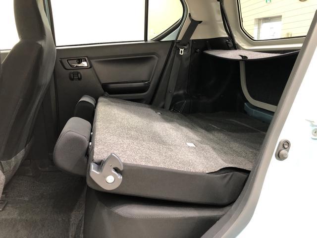 G SAIII 4WD ナビ バックカメラ キーフリー 衝突被害軽減システム(33枚目)