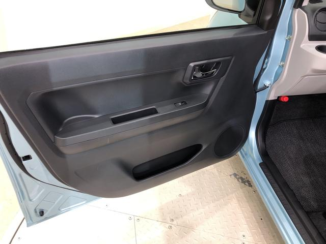 G SAIII 4WD ナビ バックカメラ キーフリー 衝突被害軽減システム(35枚目)