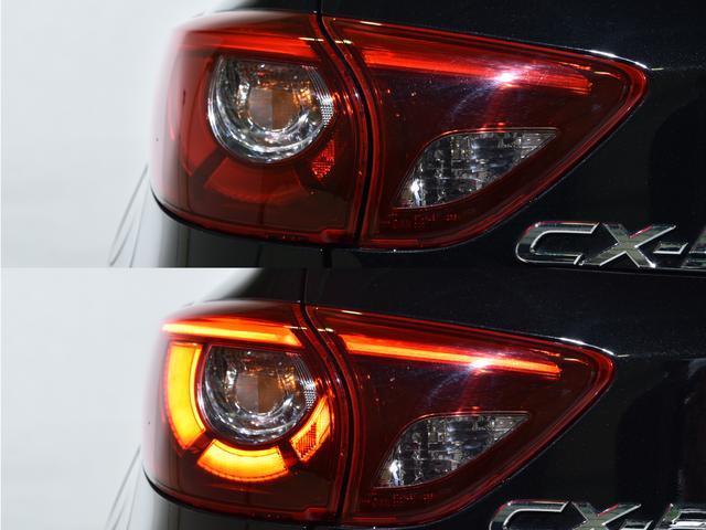 マツダ CX-5 XDアドミレーションフルコンプリート21インチアルミ車高調