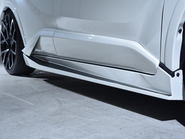 S LEDパッケージシックスセンスフルコンプリート車高調(8枚目)