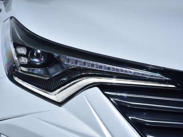 S LEDパッケージシックスセンスフルコンプリート車高調(9枚目)