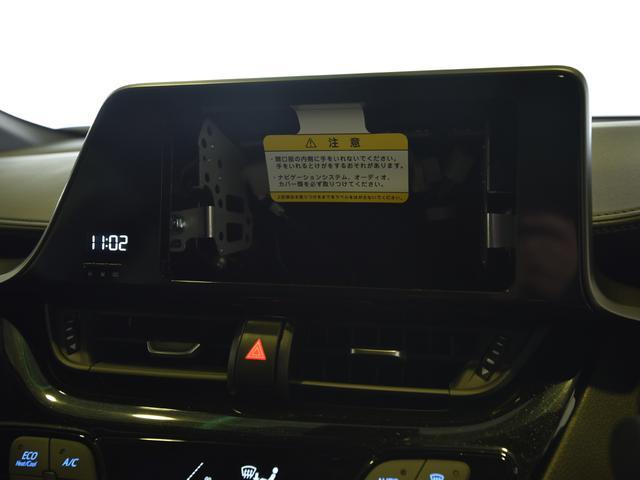 S LEDパッケージシックスセンスフルコンプリート車高調(11枚目)