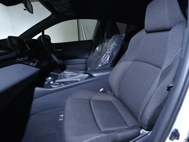 S LEDパッケージシックスセンスフルコンプリート車高調(13枚目)