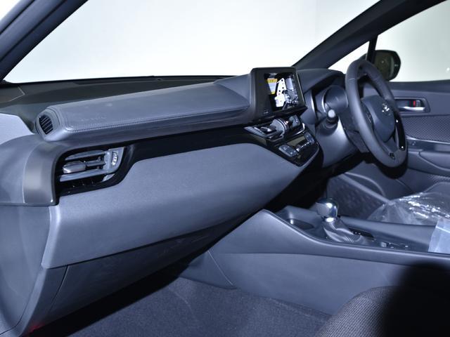 S LEDパッケージシックスセンスフルコンプリート車高調(14枚目)