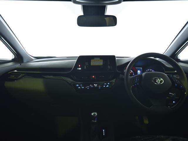 S LEDパッケージシックスセンスフルコンプリート車高調(16枚目)