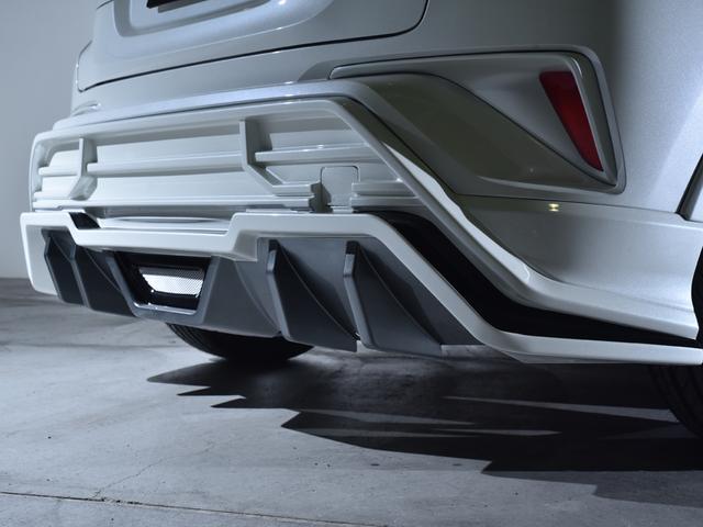 S LEDパッケージシックスセンスフルコンプリート車高調(18枚目)