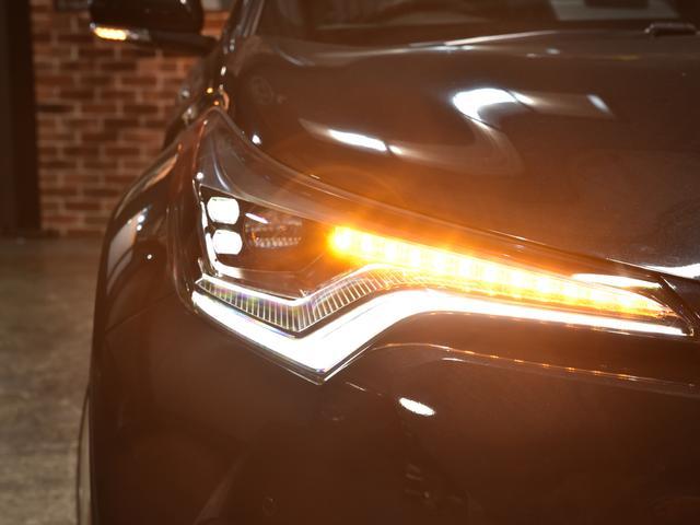 G LEDエディションROWENコンプWORK20AW車高調(17枚目)