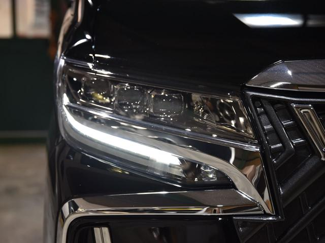 2.5S Cパッケージ WALDコンプリート WALD21アルミ 車高調 メーカーナビ サンルーフ パノラミックビュー デジタルインナーミラー リアモニター(7枚目)