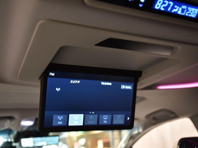 2.5S Cパッケージ WALDコンプリート WALD21アルミ 車高調 メーカーナビ サンルーフ パノラミックビュー デジタルインナーミラー リアモニター(14枚目)