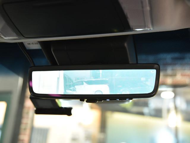 2.5S Cパッケージ WALDコンプリート WALD21アルミ 車高調 メーカーナビ サンルーフ パノラミックビュー デジタルインナーミラー リアモニター(15枚目)