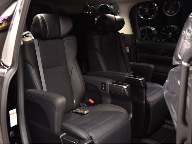 2.5S Cパッケージ WALDコンプリート WALD21アルミ 車高調 メーカーナビ サンルーフ パノラミックビュー デジタルインナーミラー リアモニター(17枚目)
