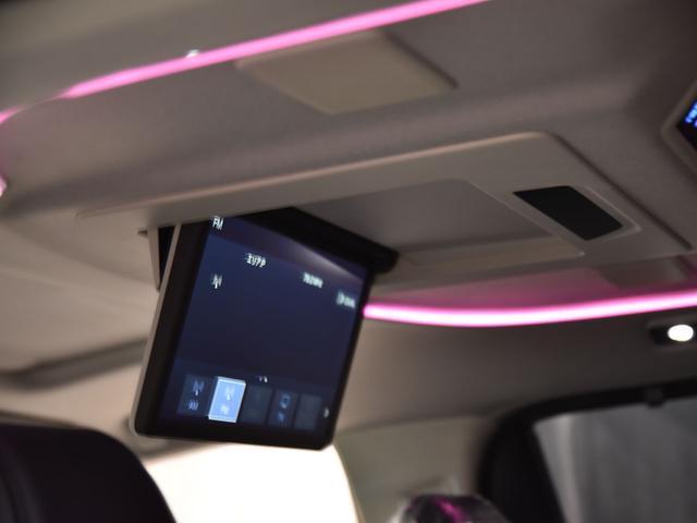 2.5S Cパッケージ WALDコンプリート WALD21アルミ 車高調 メーカーナビ サンルーフ パノラミックビュー デジタルインナーミラー リアモニター(38枚目)