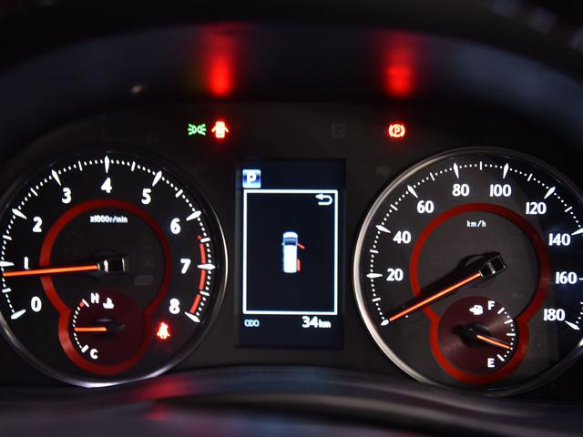 2.5S Cパッケージ WALDコンプリート WALD21アルミ 車高調 メーカーナビ サンルーフ パノラミックビュー デジタルインナーミラー リアモニター(47枚目)