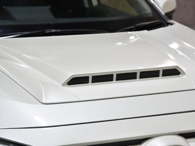 G ロジャム フルコンプリート 22アルミ 車高調 サンルーフ 4WDセーフティセンス 塗分け塗装 USB 4本出しマフラー デジタルインナーミラー(8枚目)