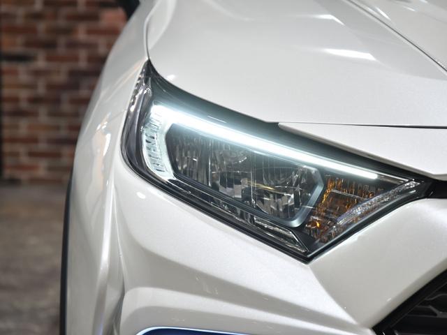 G ロジャム フルコンプリート 22アルミ 車高調 サンルーフ 4WDセーフティセンス 塗分け塗装 USB 4本出しマフラー デジタルインナーミラー(10枚目)
