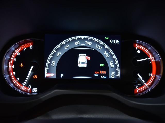 G ロジャム フルコンプリート 22アルミ 車高調 サンルーフ 4WDセーフティセンス 塗分け塗装 USB 4本出しマフラー デジタルインナーミラー(12枚目)
