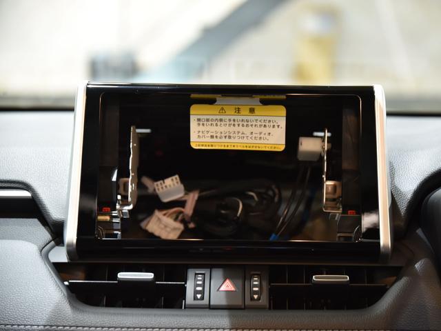 G ロジャム フルコンプリート 22アルミ 車高調 サンルーフ 4WDセーフティセンス 塗分け塗装 USB 4本出しマフラー デジタルインナーミラー(14枚目)