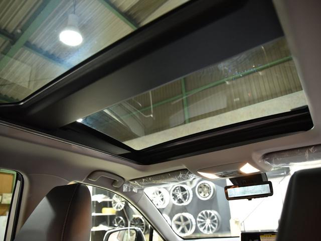 G ロジャム フルコンプリート 22アルミ 車高調 サンルーフ 4WDセーフティセンス 塗分け塗装 USB 4本出しマフラー デジタルインナーミラー(22枚目)