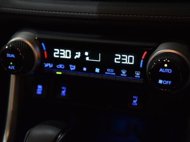 G ロジャム フルコンプリート 22アルミ 車高調 サンルーフ 4WDセーフティセンス 塗分け塗装 USB 4本出しマフラー デジタルインナーミラー(25枚目)
