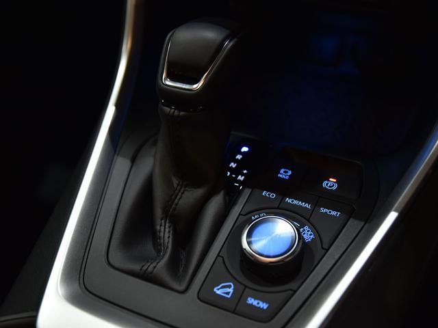 G ロジャム フルコンプリート 22アルミ 車高調 サンルーフ 4WDセーフティセンス 塗分け塗装 USB 4本出しマフラー デジタルインナーミラー(26枚目)