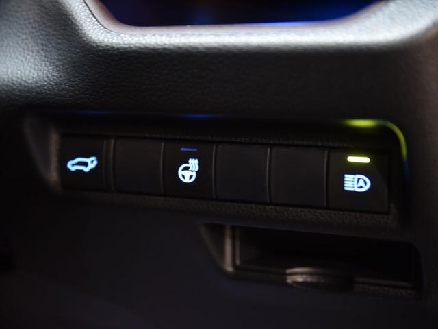G ロジャム フルコンプリート 22アルミ 車高調 サンルーフ 4WDセーフティセンス 塗分け塗装 USB 4本出しマフラー デジタルインナーミラー(28枚目)