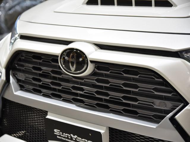 G ロジャム フルコンプリート 22アルミ 車高調 サンルーフ 4WDセーフティセンス 塗分け塗装 USB 4本出しマフラー デジタルインナーミラー(36枚目)