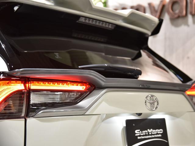 G ロジャム フルコンプリート 22アルミ 車高調 サンルーフ 4WDセーフティセンス 塗分け塗装 USB 4本出しマフラー デジタルインナーミラー(51枚目)