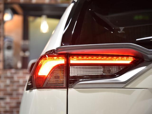 G ロジャム フルコンプリート 22アルミ 車高調 サンルーフ 4WDセーフティセンス 塗分け塗装 USB 4本出しマフラー デジタルインナーミラー(54枚目)