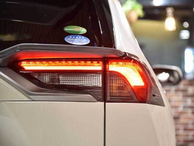 G ロジャム フルコンプリート 22アルミ 車高調 サンルーフ 4WDセーフティセンス 塗分け塗装 USB 4本出しマフラー デジタルインナーミラー(55枚目)