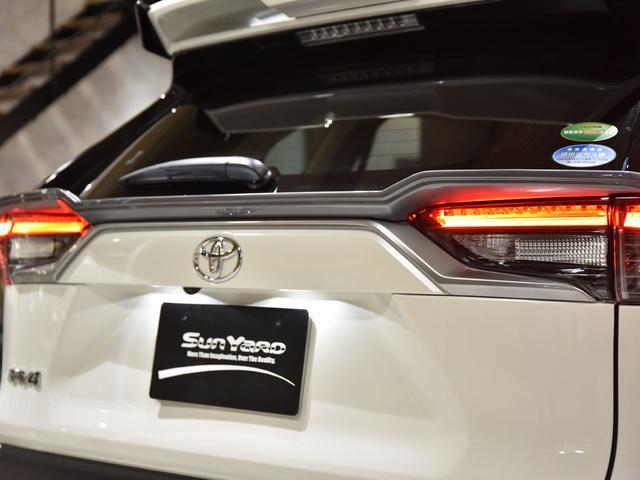 G ロジャム フルコンプリート 22アルミ 車高調 サンルーフ 4WDセーフティセンス 塗分け塗装 USB 4本出しマフラー デジタルインナーミラー(57枚目)