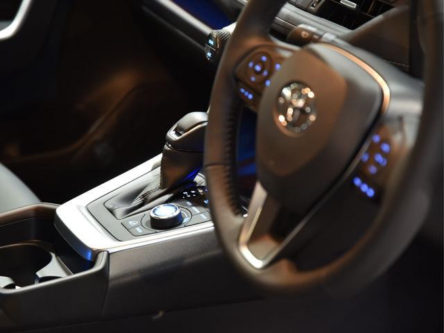G ロジャム フルコンプリート 22アルミ 車高調 サンルーフ 4WDセーフティセンス 塗分け塗装 USB 4本出しマフラー デジタルインナーミラー(59枚目)