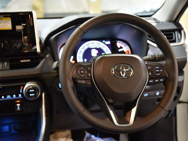 G ロジャム フルコンプリート 22アルミ 車高調 サンルーフ 4WDセーフティセンス 塗分け塗装 USB 4本出しマフラー デジタルインナーミラー(60枚目)