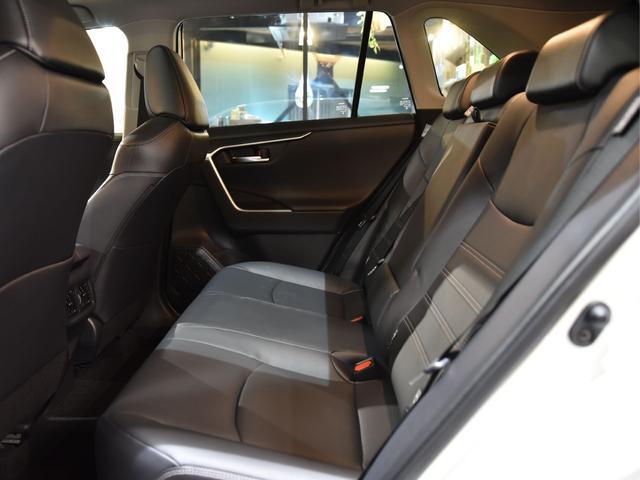 G ロジャム フルコンプリート 22アルミ 車高調 サンルーフ 4WDセーフティセンス 塗分け塗装 USB 4本出しマフラー デジタルインナーミラー(80枚目)
