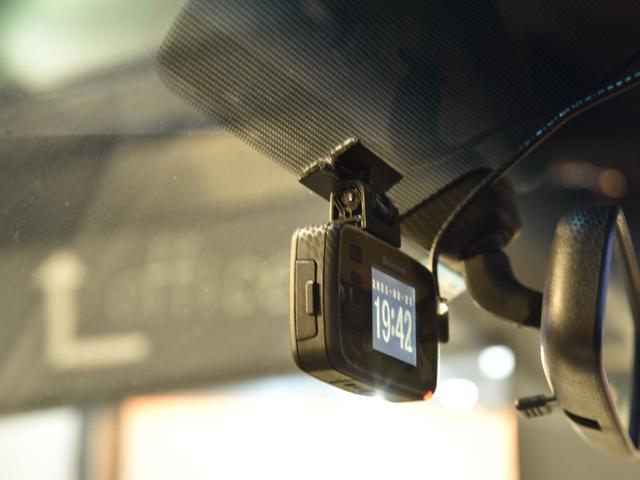 2.5S Aパッケージ ブレーンコンプリートカー ボルドワールドエアサス WORKイミッツ20インチAW 構造変更済み プレストレージシステム アルパインBIG-X11型ナビ 10.1型フリップダウンモニター 3カメラ(46枚目)