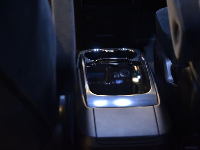 2.5S Aパッケージ ブレーンコンプリートカー ボルドワールドエアサス WORKイミッツ20インチAW 構造変更済み プレストレージシステム アルパインBIG-X11型ナビ 10.1型フリップダウンモニター 3カメラ(52枚目)