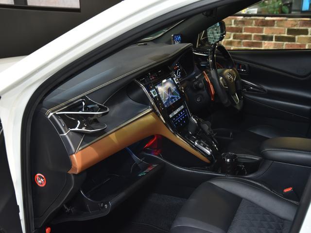 プレミアム ロジャムフルエアロ 塗り分け塗装 バックフォグ付き 車高調 アビー22AW アルパインBIG-X9インチ アルパインヘッドレストモニターETCパワーバックドア コンビハンドル ロジャムマフラー4本出し(42枚目)