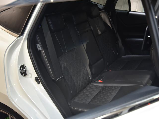 プレミアム ロジャムフルエアロ 塗り分け塗装 バックフォグ付き 車高調 アビー22AW アルパインBIG-X9インチ アルパインヘッドレストモニターETCパワーバックドア コンビハンドル ロジャムマフラー4本出し(55枚目)